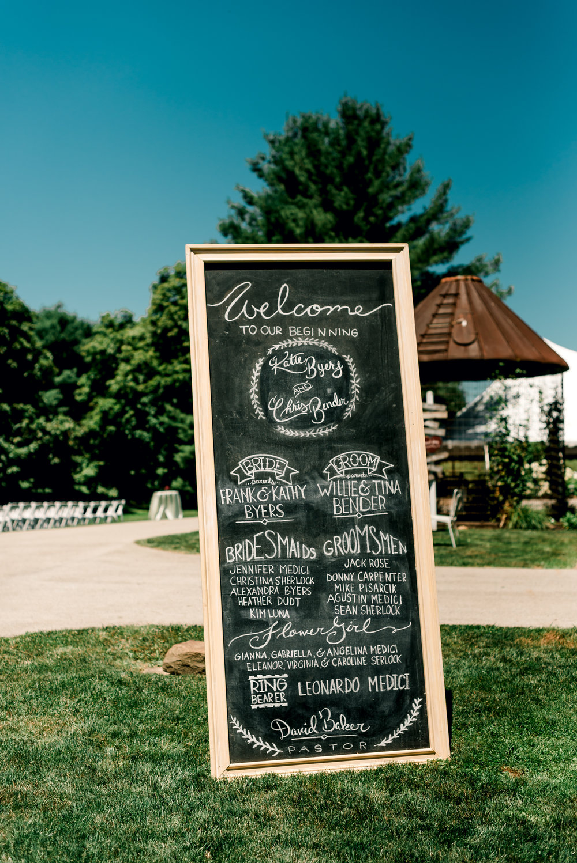 shady-elms-farm-pittsburgh-wedding-0032.jpg