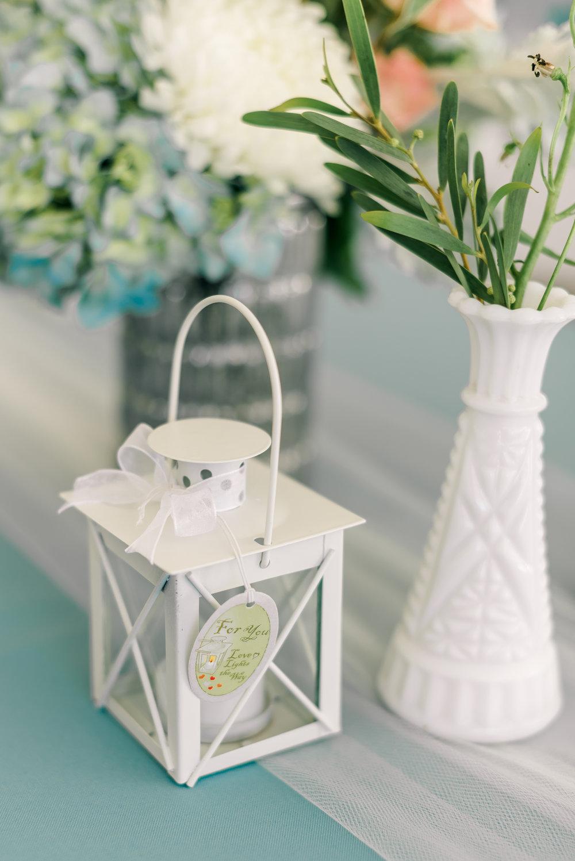 shady-elms-farm-pittsburgh-wedding-0034.jpg