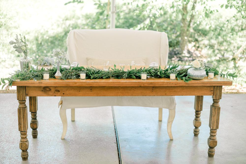 shady-elms-farm-pittsburgh-wedding-0037.jpg