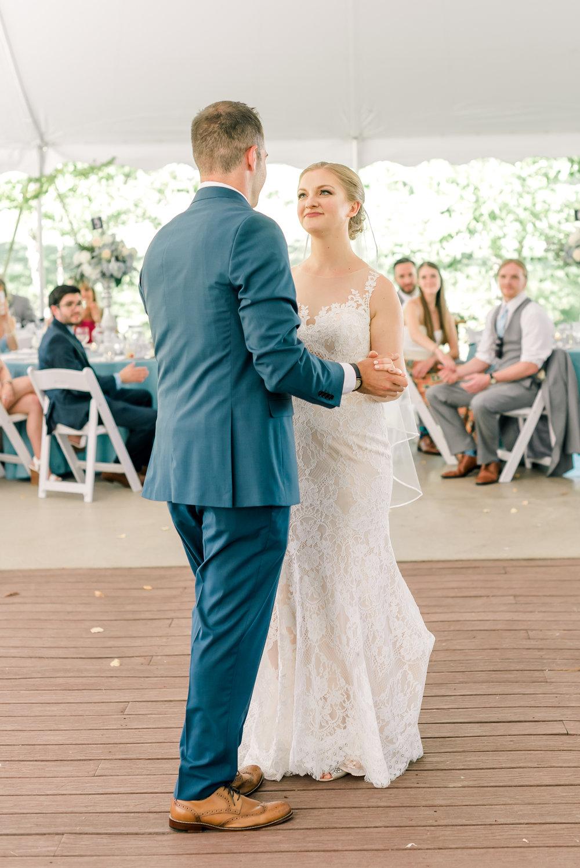 shady-elms-farm-pittsburgh-wedding-0040.jpg
