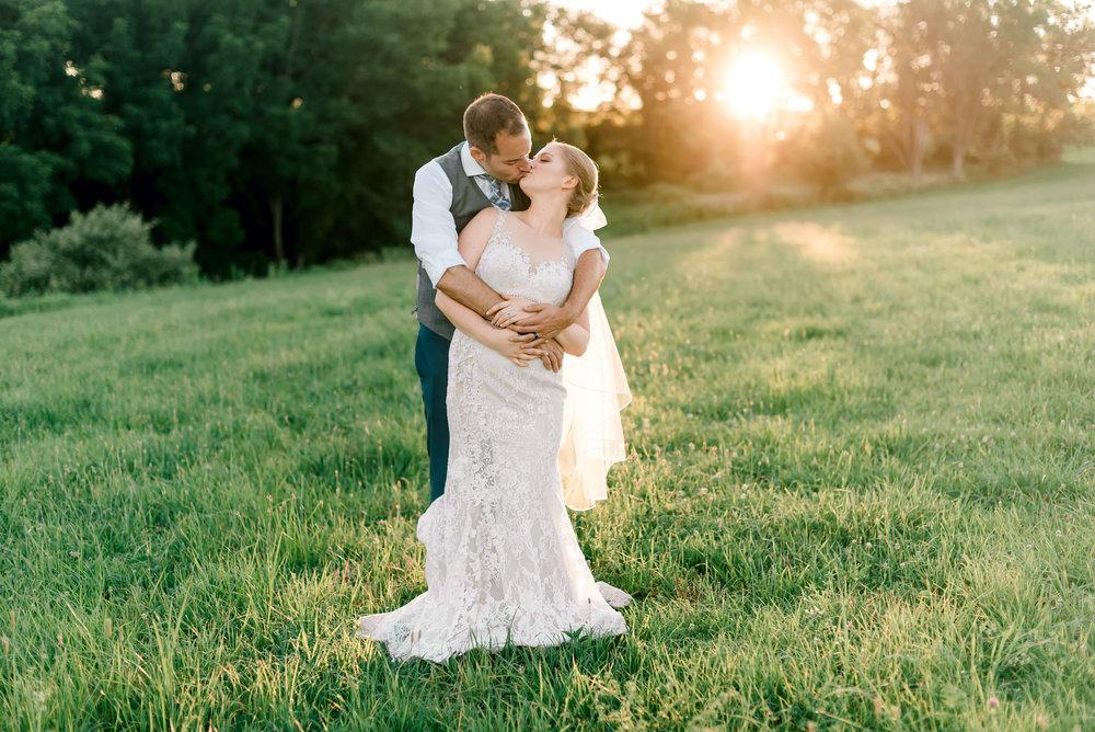 shady-elms-farm-pittsburgh-wedding-0043.jpg