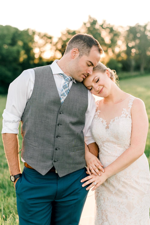 shady-elms-farm-pittsburgh-wedding-0044.jpg