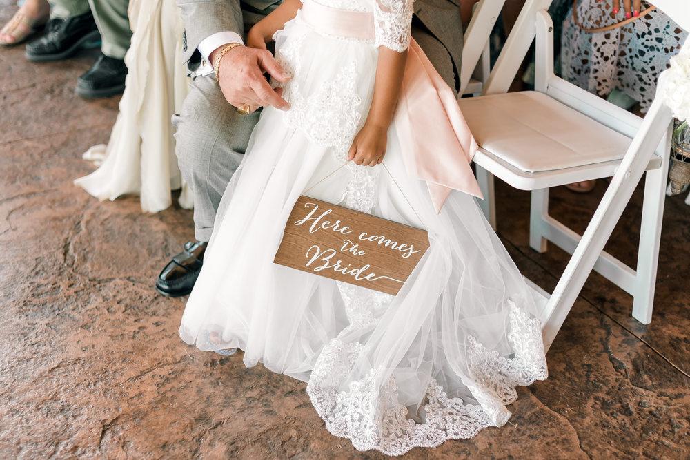 gervasi-winery-wedding-ohio-photography-9.jpg