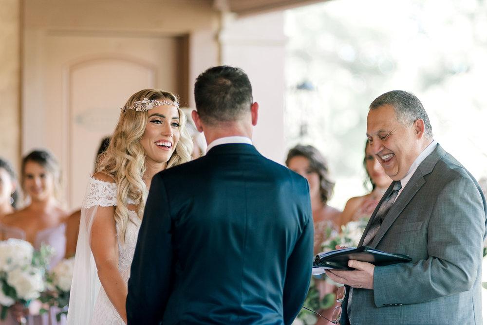 gervasi-winery-wedding-ohio-photography-12.jpg