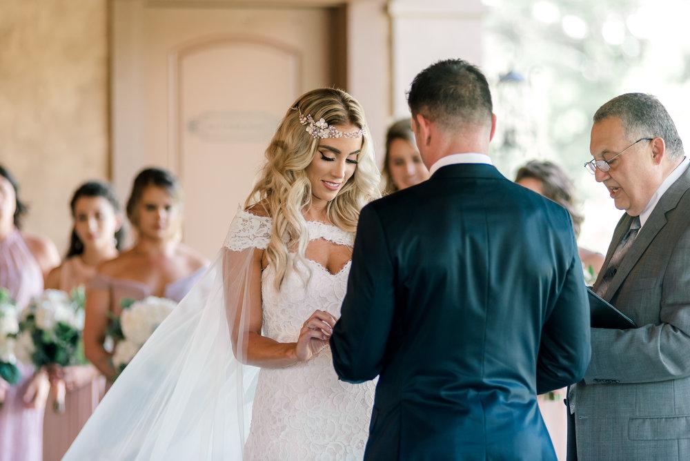 gervasi-winery-wedding-ohio-photography-16.jpg