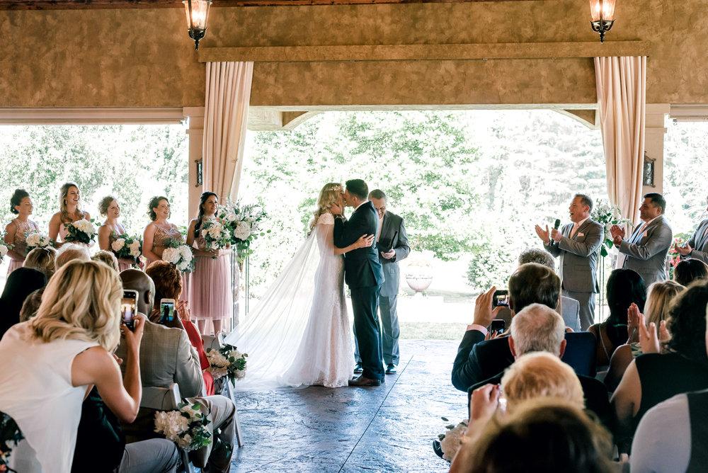 gervasi-winery-wedding-ohio-photography-17.jpg