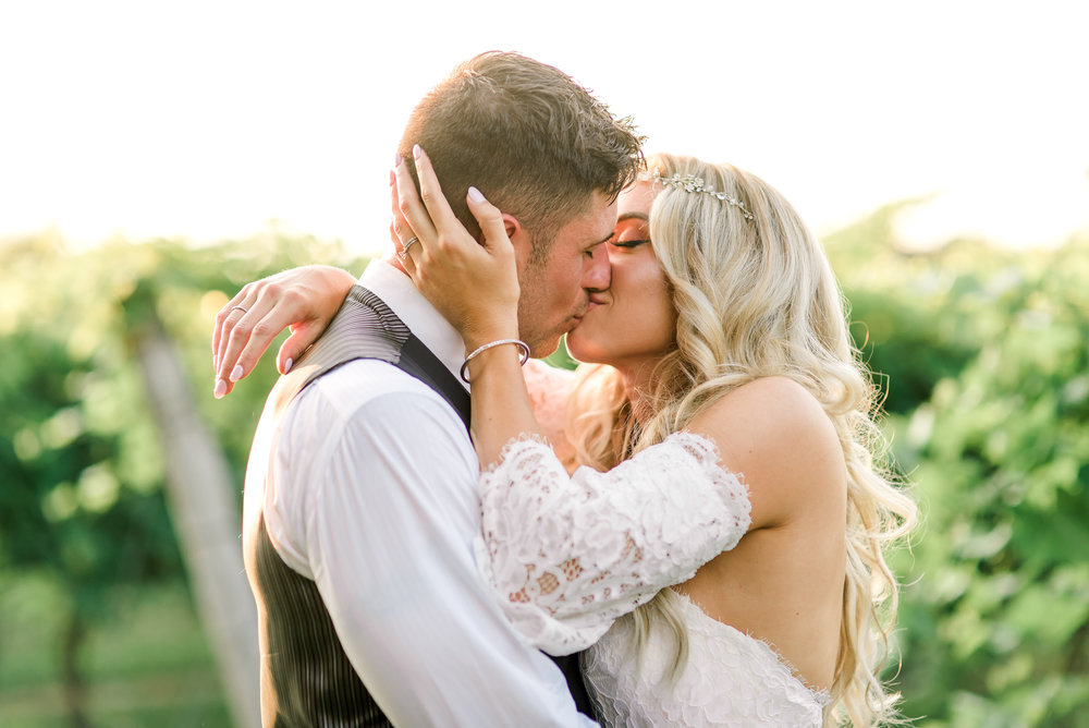 gervasi-winery-wedding-ohio-photography-33.jpg