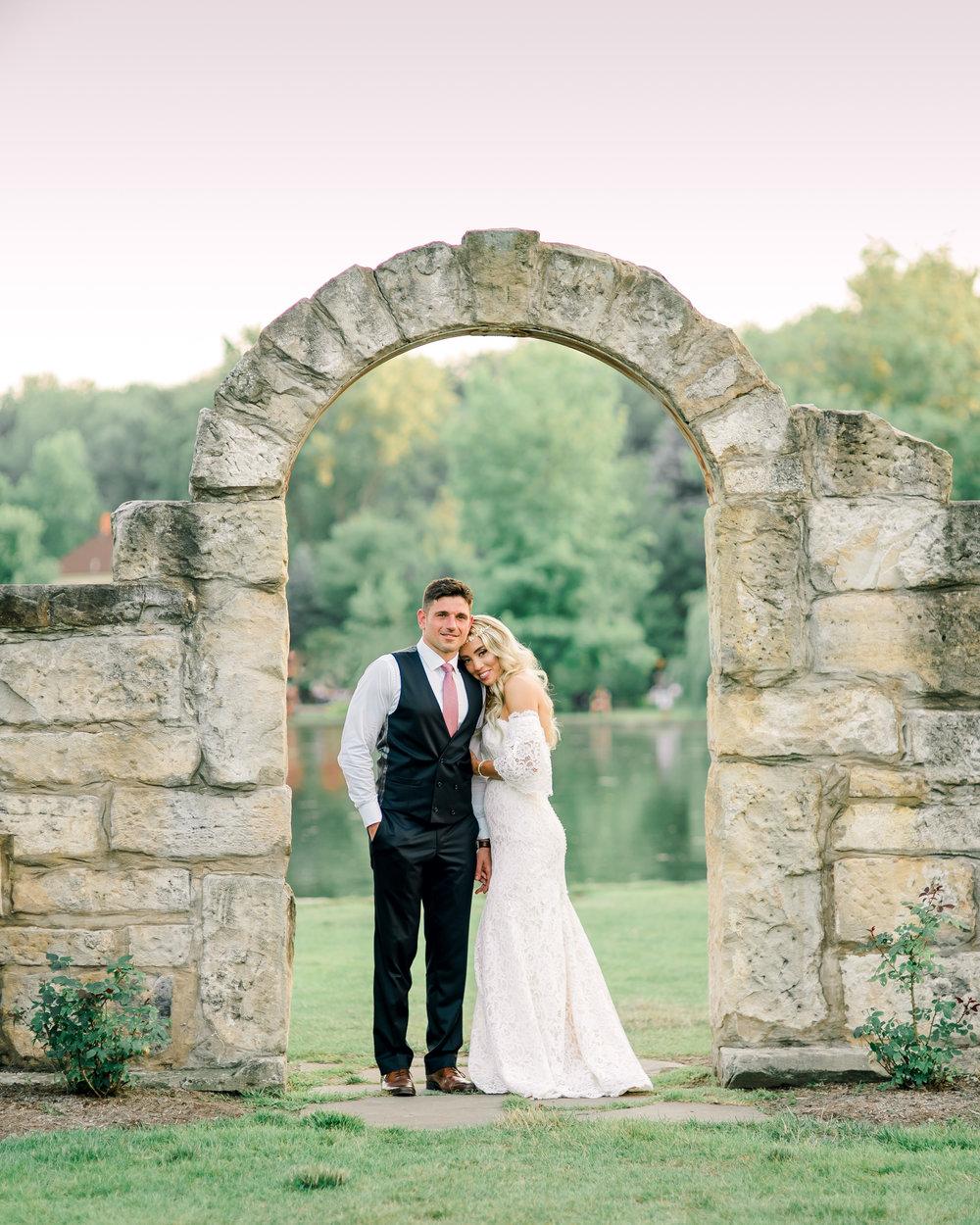 gervasi-winery-wedding-ohio-photography-36.jpg