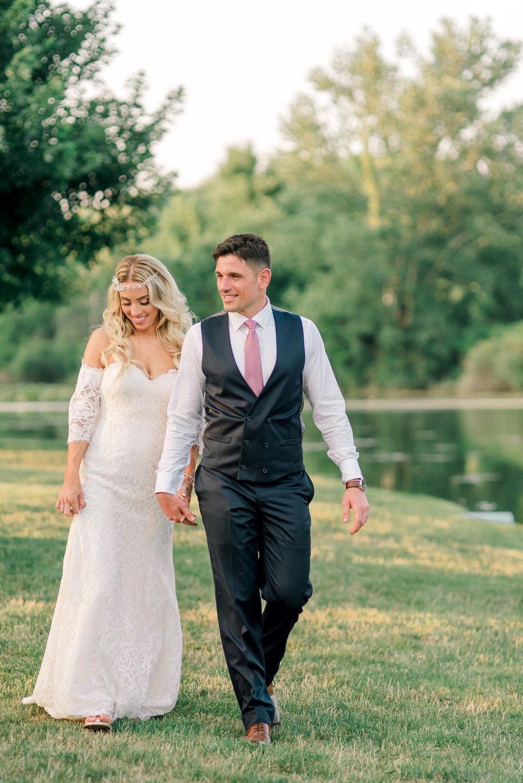 gervasi-winery-wedding-ohio-photography-35.jpg