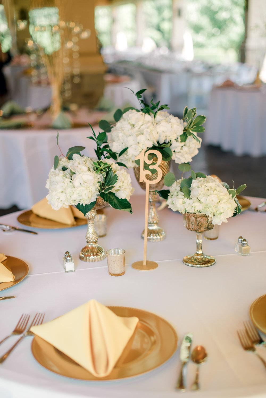 gervasi-winery-wedding-ohio-photography-41.jpg