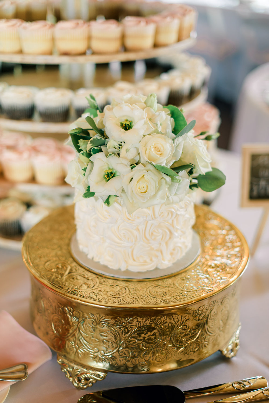 gervasi-winery-wedding-ohio-photography-42.jpg