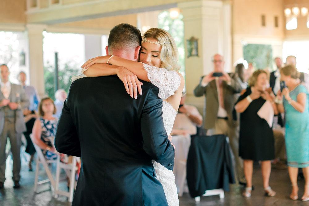 gervasi-winery-wedding-ohio-photography-43.jpg