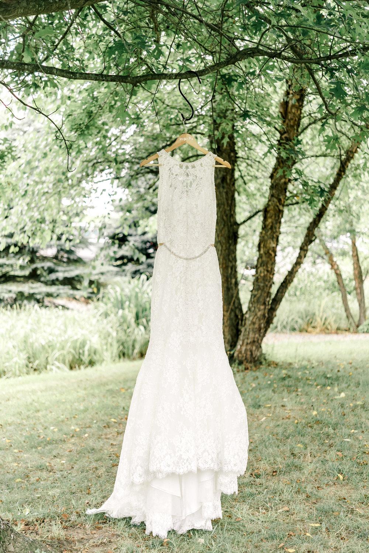 rustic-acres-farm-wedding-3.jpg