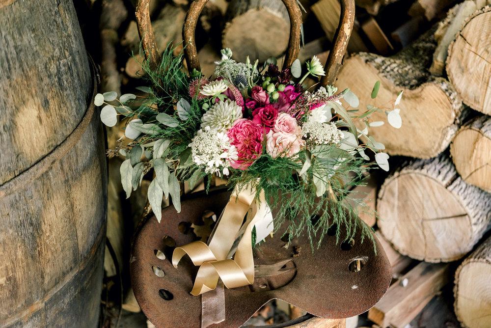 rustic-acres-farm-wedding-4.jpg