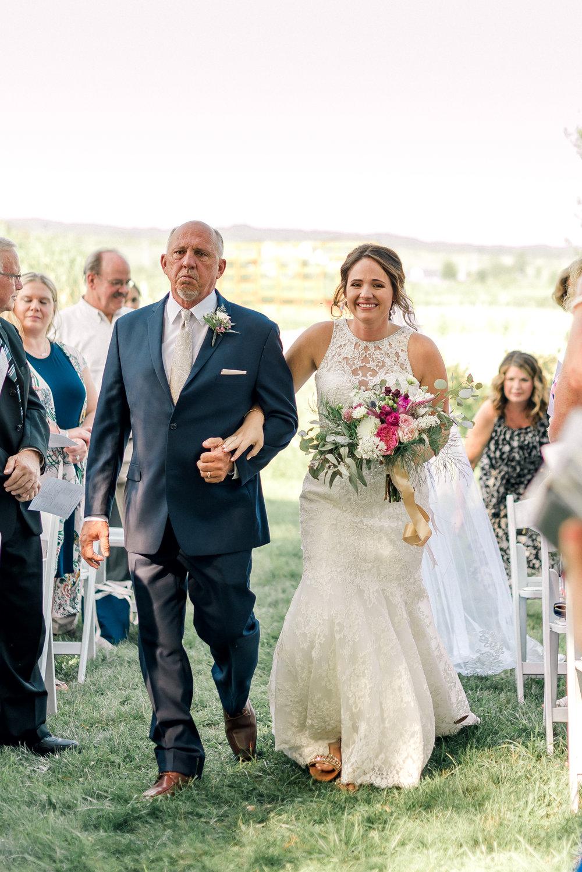 rustic-acres-farm-wedding-13.jpg