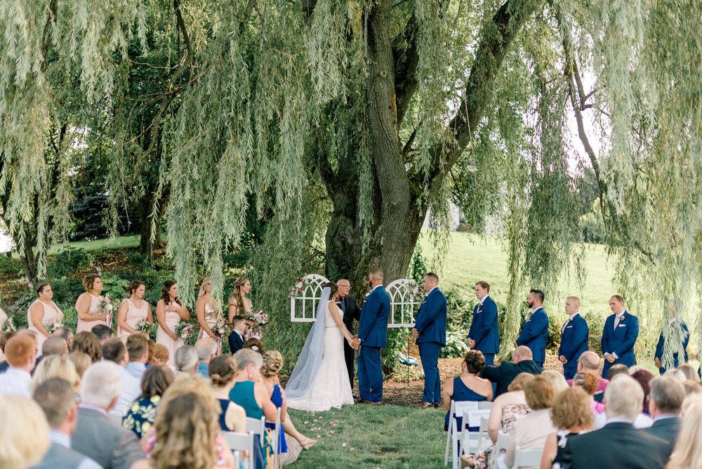 rustic-acres-farm-wedding-18.jpg