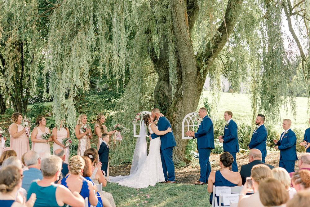 rustic-acres-farm-wedding-20.jpg