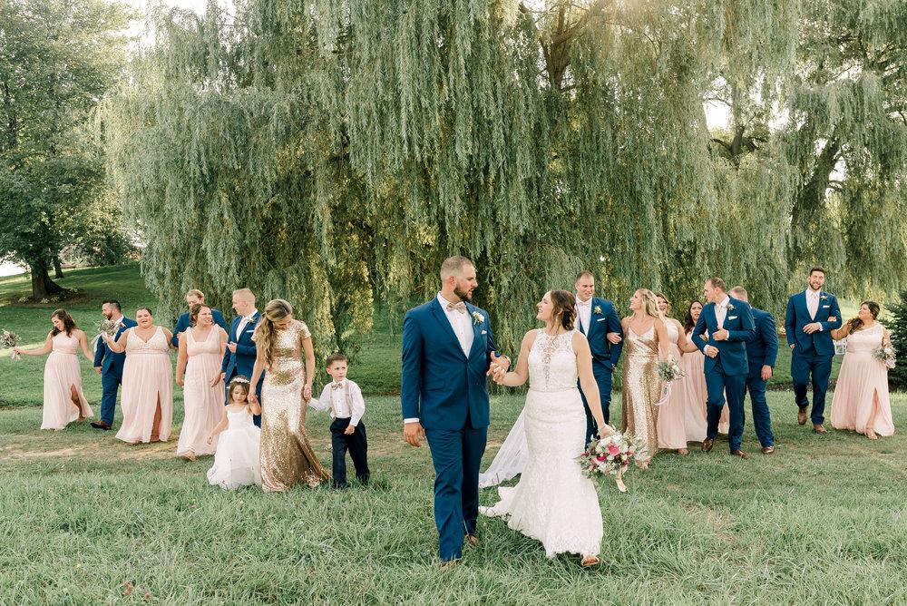 rustic-acres-farm-wedding-21.jpg