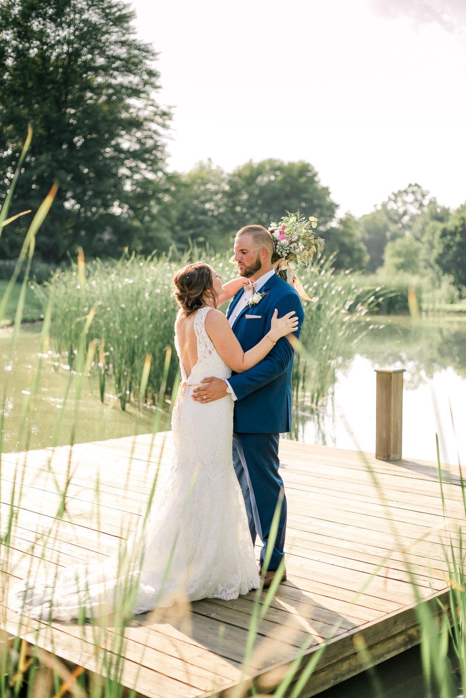 rustic-acres-farm-wedding-26.jpg