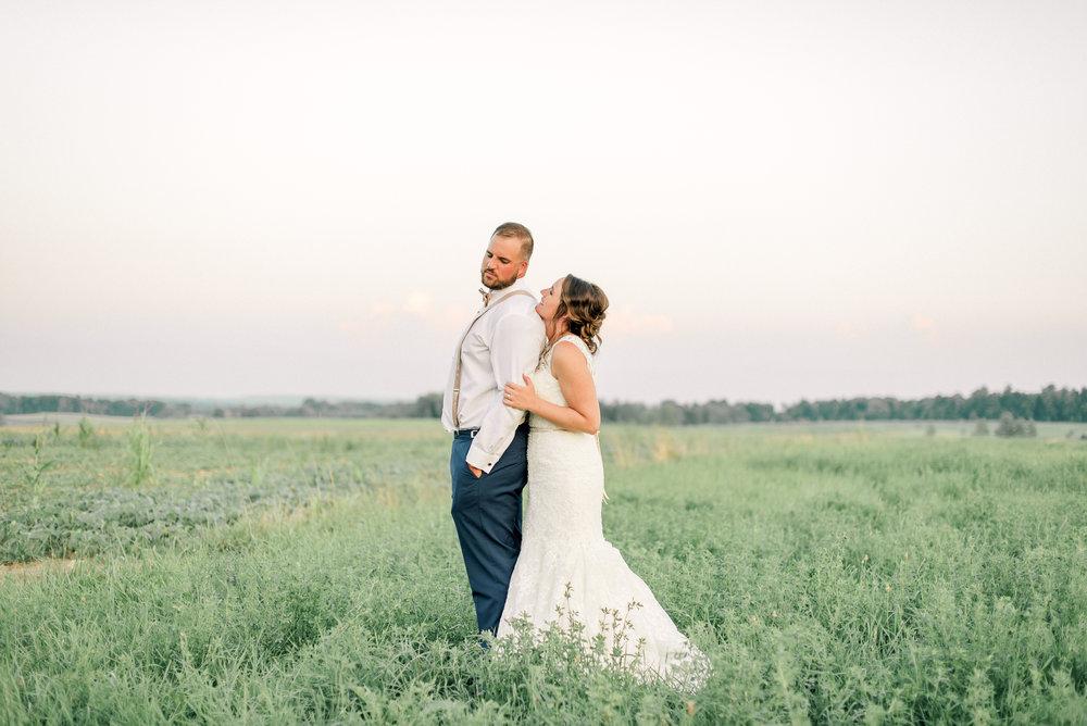 rustic-acres-farm-wedding-30.jpg