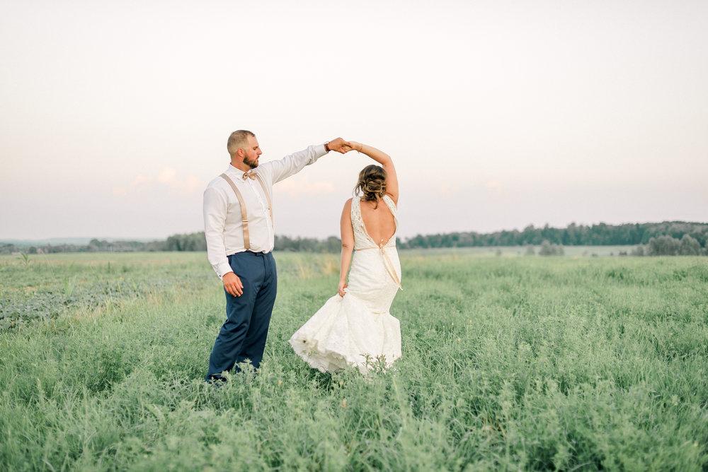 rustic-acres-farm-wedding-31.jpg