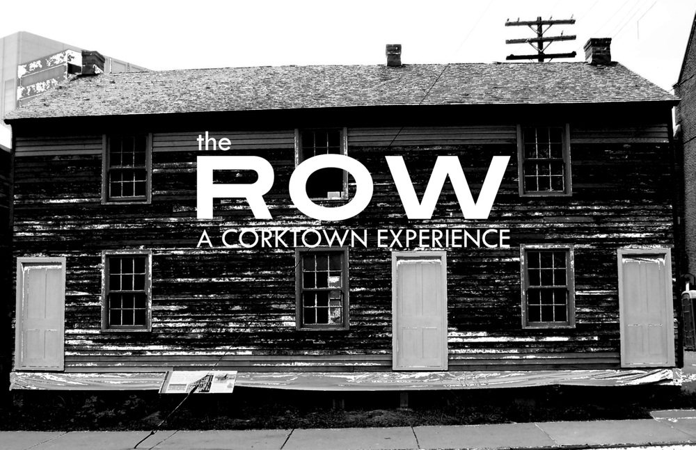 corktownPROJECT 1.jpg