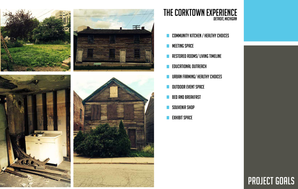 corktownPROJECT 9.jpg
