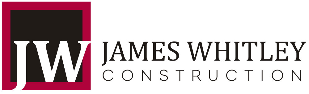 James Whitley Construction