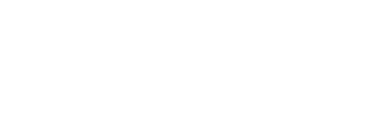 Rock Solid Group of Companies