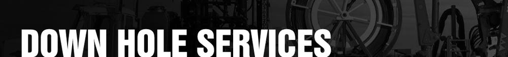 downhole_services.jpg