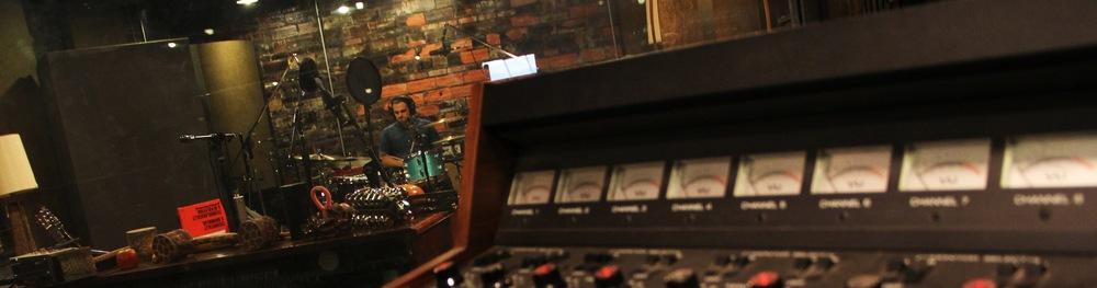 JCTV Christmas Record@Blackwatch Studio 2013-1.jpg