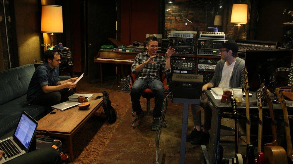 JCTV Christmas Record@Blackwatch Studio 2013-3.jpg