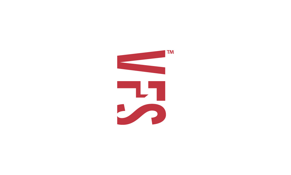 VFS_logo.jpg