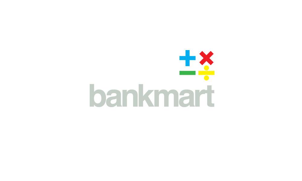 bankmart.jpg