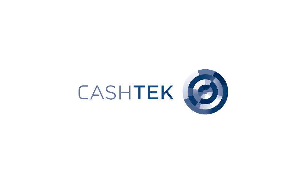 CashTek.jpg