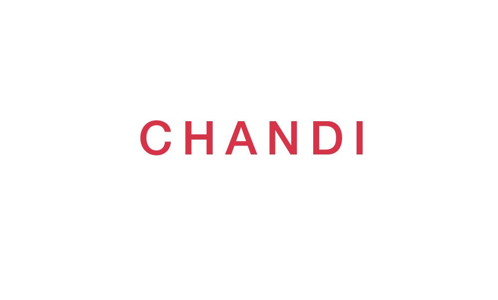 Chandi.jpg