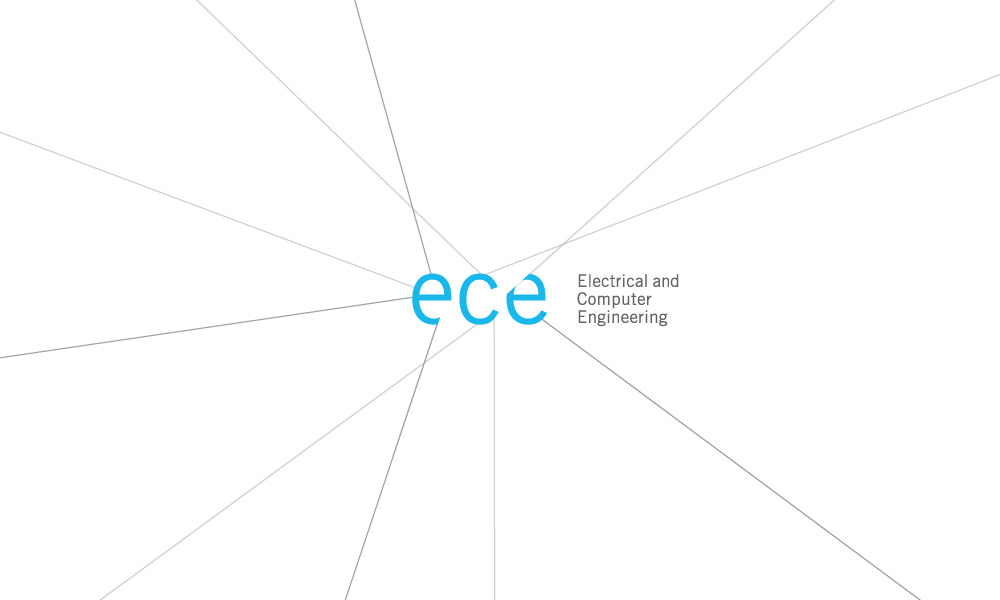 ECE_logo.jpg