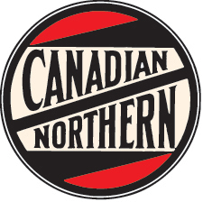 Defunct Canadian Car Companies