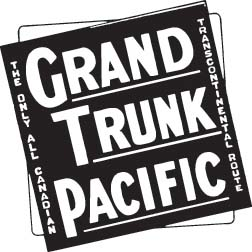 1905_Grand_Trunk_Pacific_logo.jpg
