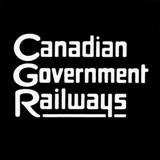 1915_CGR_logo_160.jpg