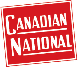 1923_CN_Railways_logo.jpg