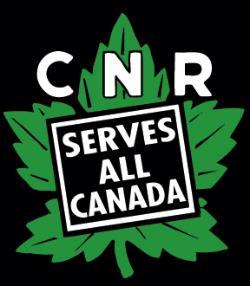 1943_CN_Railway_logo.jpg