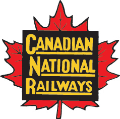 1954_CN_Railways_logo.jpg