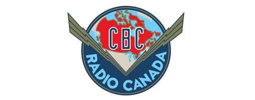 cbc-logo-1940-1958.jpg