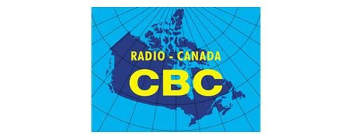 cbc-logo-1958-1966.jpg