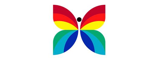 cbc-logo-1966-1974.jpg