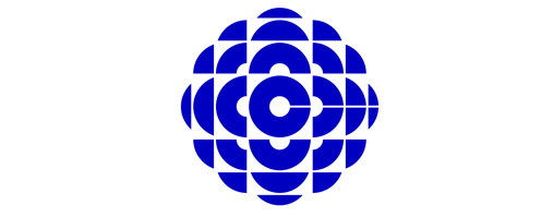 cbc-logo-1986-1992.jpg