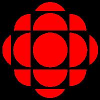 CBC_Logo_1992-Present.png