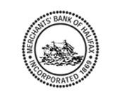 rbc-logo-pre-1901.jpg