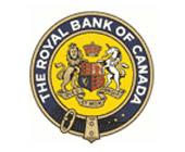 rbc-logo-1901-1962.jpg